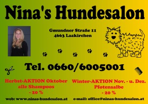 AKTIONS-Flyer Herbst u. Winter 1
